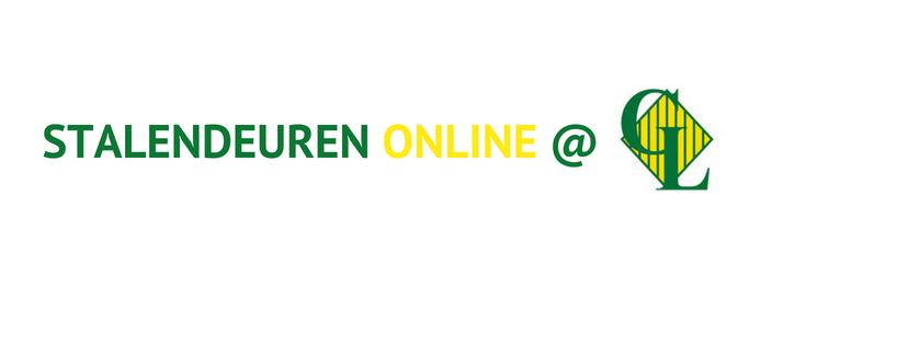 Laeremans Logo